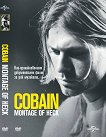 Cobain: Montage Of Heck -